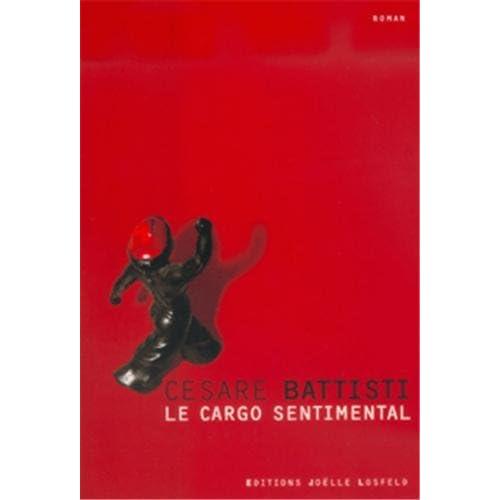 Le Cargo sentimental