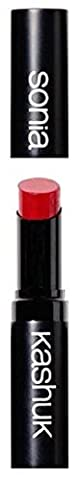 Lip Balm Sonia Kashuk Moisture Luxe Tinted Hint of Red 43 by Sonia Kashuk