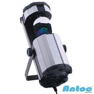 Antoc Apollo LED Scanner