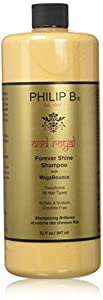 PHILIPB OUD ROYAL FOREVER SHINE  Shampoo 947ML