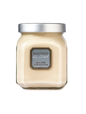 Creme Brulee Souffle Body Creme 340G