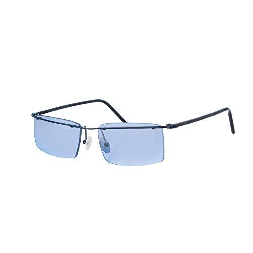 adolfo-dominguez-gafas-de-sol-ad14030-245-54-mm-azul