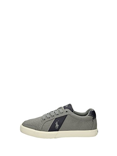 polo-ralph-lauren-hugh-ne-museum-grey-42