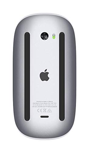 Apple Magic Mouse 2 Img 1 Zoom