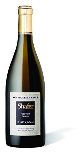 Shafer-Vineyards-Red-Shoulder-Ranch-Chardonnay-2013-1-x-075-l