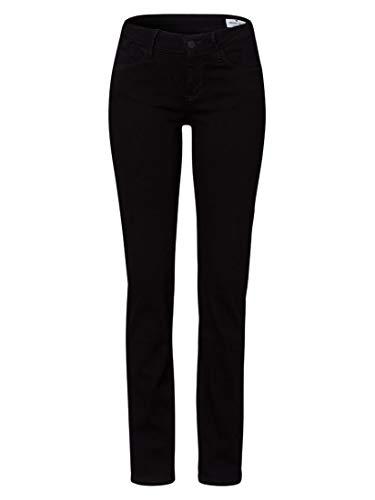 Cross Jeans Jeans Rose schwarz W34/L34