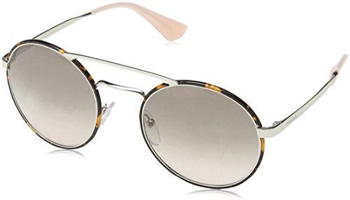 prada-51ss-lunettes-de-soleil-femme-silver-dark-havana