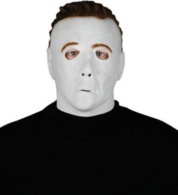 paper-magic-mens-michael-myers-promotional-mask-white-one-size-mscara-careta