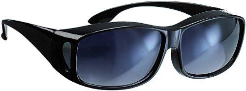 pearl-berzieh-sonnenbrille-day-vision-fr-brillentrger-uv-380
