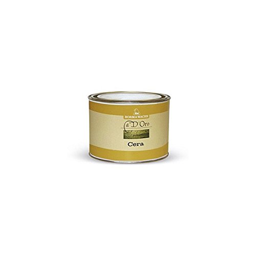 cera-de-abeja-color-oro-es-ideal-para-la-restauracion-y-mantenimiento-de-superficies-con-un-acabado-