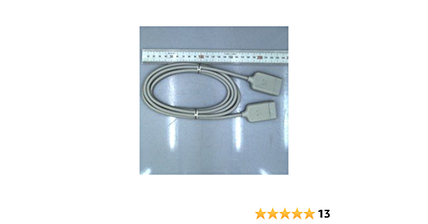 Samsung Bn39 02248b Bn39 02248b Connect Cable Mini Elektronik