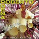 Roberto Roena - Lo Mejor de Lo Mejor