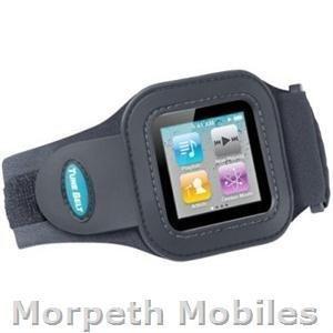 tune-belt-ab76-sport-armband-fur-ipod-nano-6g