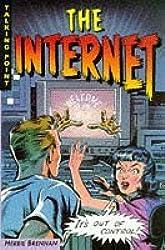 The Internet (Talking Point) by Herbie Brennan (1998-04-17)