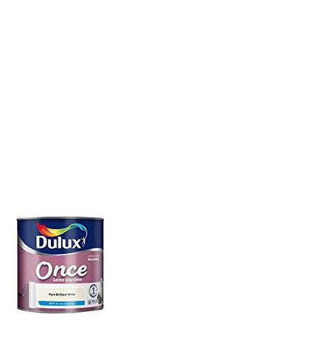 dulux-once-matt-paint-for-walls-25-l-pure-brilliant-white