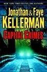 Capital Crimes par Kellerman