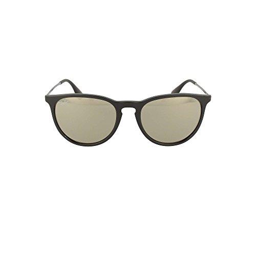 Ray-Ban 4171 SOLE Sonnenbrille Unisex