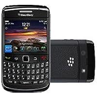 T-Mobile Blackberry Bold 9780 Nero
