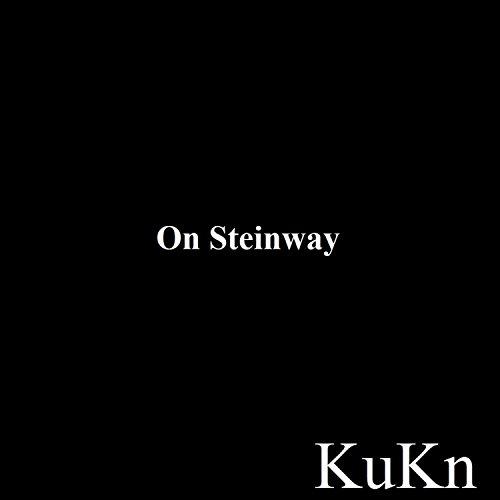 On Steinway