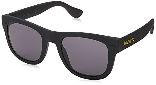 Havaianas SaveMoney Amazon di es prezzo sunglasses in miglior il 4Cwqx40rB
