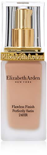 Elizabeth Arden Base De Maquillaje Líquido Flawless
