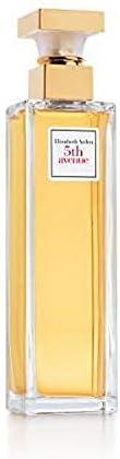 عطر 5 افينو من اليزابيث اردن، او دي بارفان، 125 مل