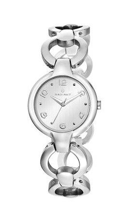 Reloj Radiant para Mujer RA72202