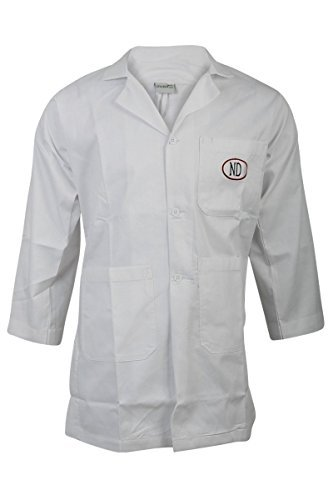 Only Cricket Umpires Jacke, klassisch, traditionell