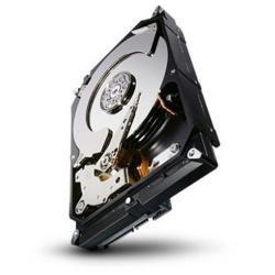 Seagate  Enterprise Capacity 3.5 3TB HDD 7200rpm SA | 7636490047985