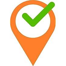 GesFicher. Programa de control horario. Licencia 5 usuarios, 1 mes. Envío inmediato a través del servicio de mensajes de Amazon