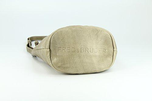 Tracolla Fredsbruder Beltinchen 24 Cm Sabbia