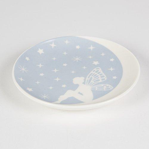 caja-con-forma-de-hada-sobre-crescent-moon-plato-xdc124