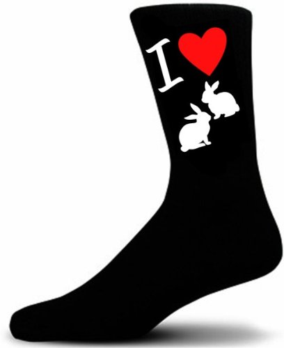 i-love-my-rabbit-socks-great-novelty-gift-socksluxury-cotton-novelty-socks