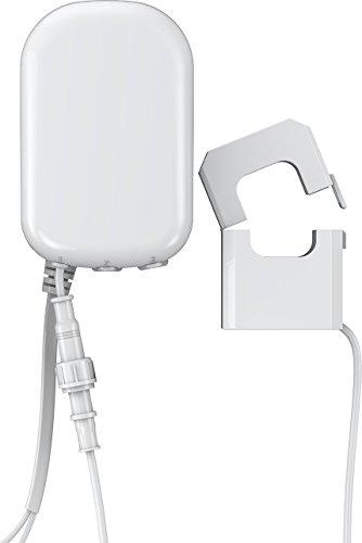 Aeotec ZW095-C 1P 60A Home Energy Meter Gen5 1P60A, 230 V, Weiß