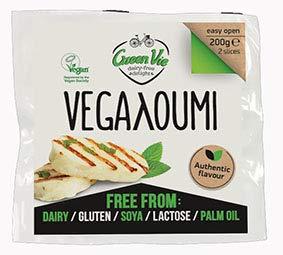 queso-halloumi-vegan