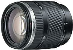 Konica Minolta Af 3 5 6 3 18 200 Mm Lens Camera Photo