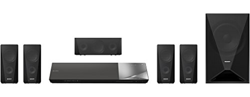 Sony-BDV-N5200W-51-Channel-Home-Cinema-System-with-S-Master-Digital-Amplifier-Blue-Ray-3D-Clear-Audio-Plus-DLNA-Wi-Fi-and-NFC-Black