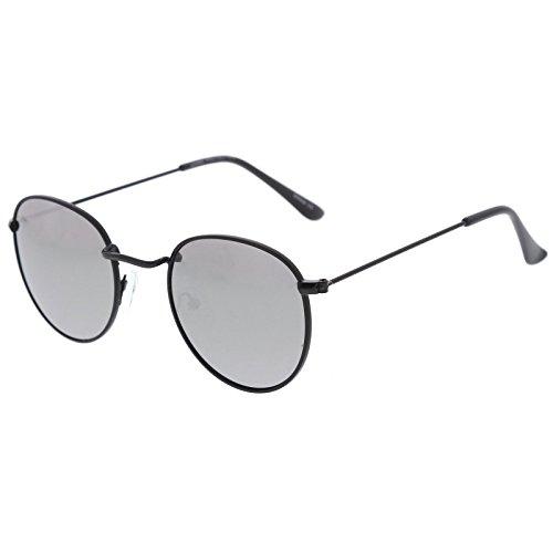 sunglassla-retro-metal-frame-thin-temples-colored-mirror-lens-round-sunglasses-50mm