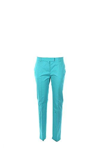 pantalone-donna-maxmara-42-celeste-london-primavera-estate-2017