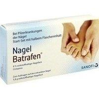 nagel-batrafen-start-set-losung-2-g