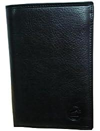 porte feuille homme cuir vachette permis billet monnaie carte - éléphant d'or