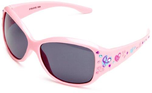 Eyelevel Poppy 2 Girl's Sunglasses