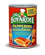 chef-boyardee-pepperoni-pizza-ravioli-15oz-can-pack-of-6-by-n-a