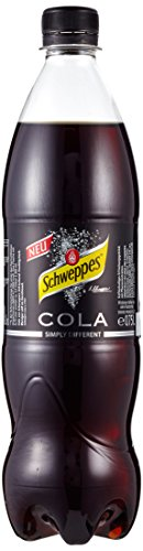schweppes-cola-6er-pack-6-x-750-ml
