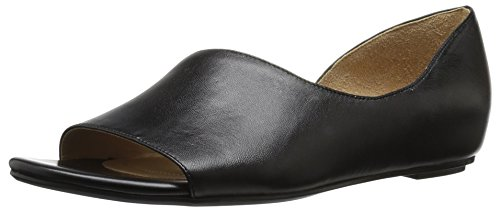 naturalizer-womens-lucie-dress-sandal-black-8-w-us