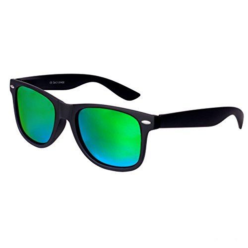 sonnenbrillen geizhammel