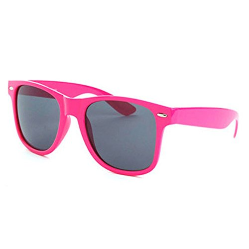 boolavard-lunettes-de-soleil-unisexe-femmes-hommes-style-nerd-wayfarer-retro-vintage-noir-rouge-blan