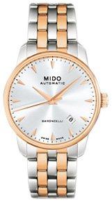 mido-gents-watch-baroncelli-ii-m86009111