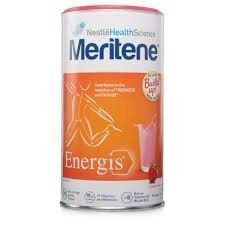nestle-270-g-strawberry-meritene-energis-shake