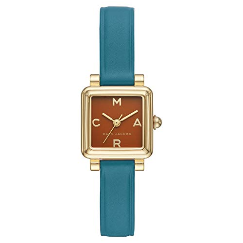 Marc Jacobs MJ1639 Reloj de Damas